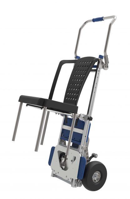 Herramienta soporte silla